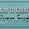 How to Build a Customer Profile
